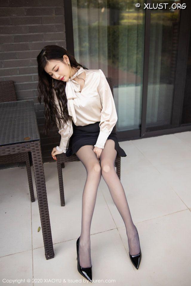 XLUST.ORG XiaoYu Vol.263 050