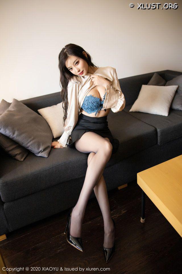 XLUST.ORG XiaoYu Vol.263 054