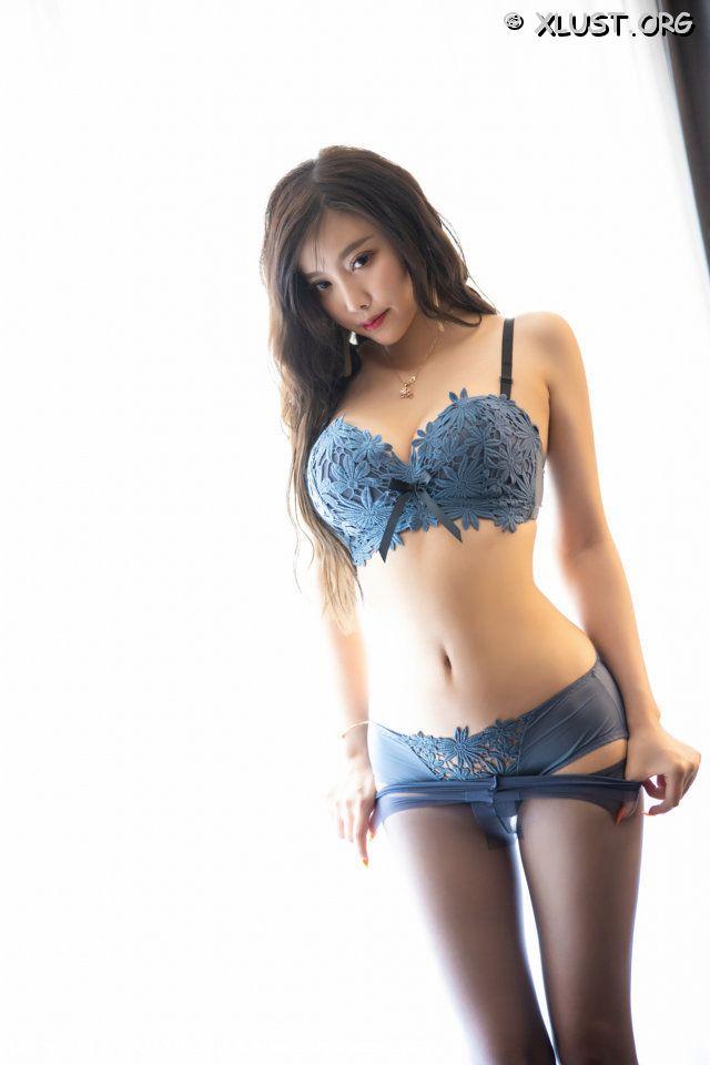 XLUST.ORG XiaoYu Vol.263 072