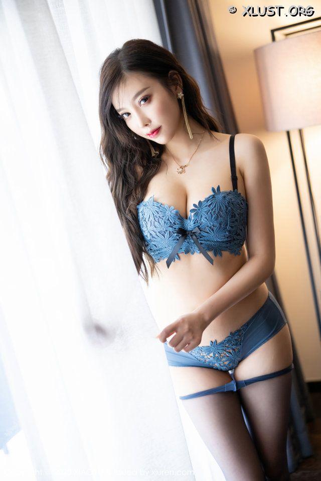 XLUST.ORG XiaoYu Vol.263 073
