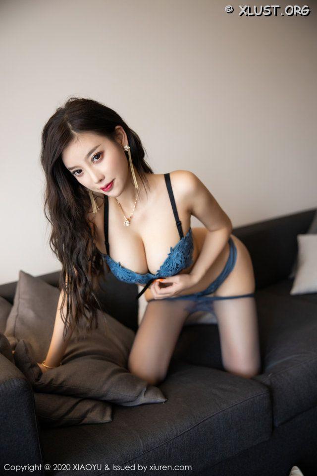 XLUST.ORG XiaoYu Vol.263 082