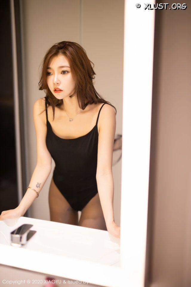 XLUST.ORG XiaoYu Vol.264 004