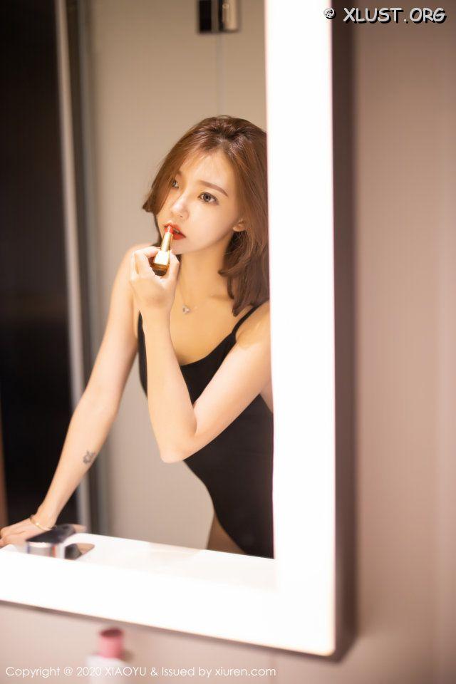 XLUST.ORG XiaoYu Vol.264 005