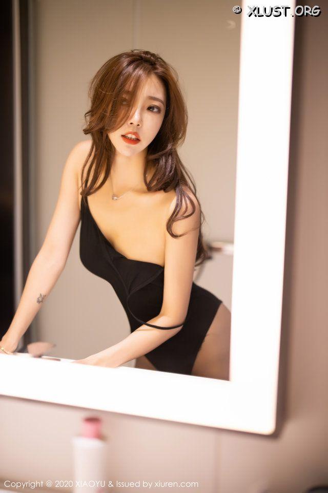 XLUST.ORG XiaoYu Vol.264 007
