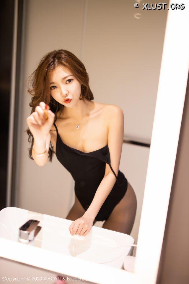 XLUST.ORG XiaoYu Vol.264 011