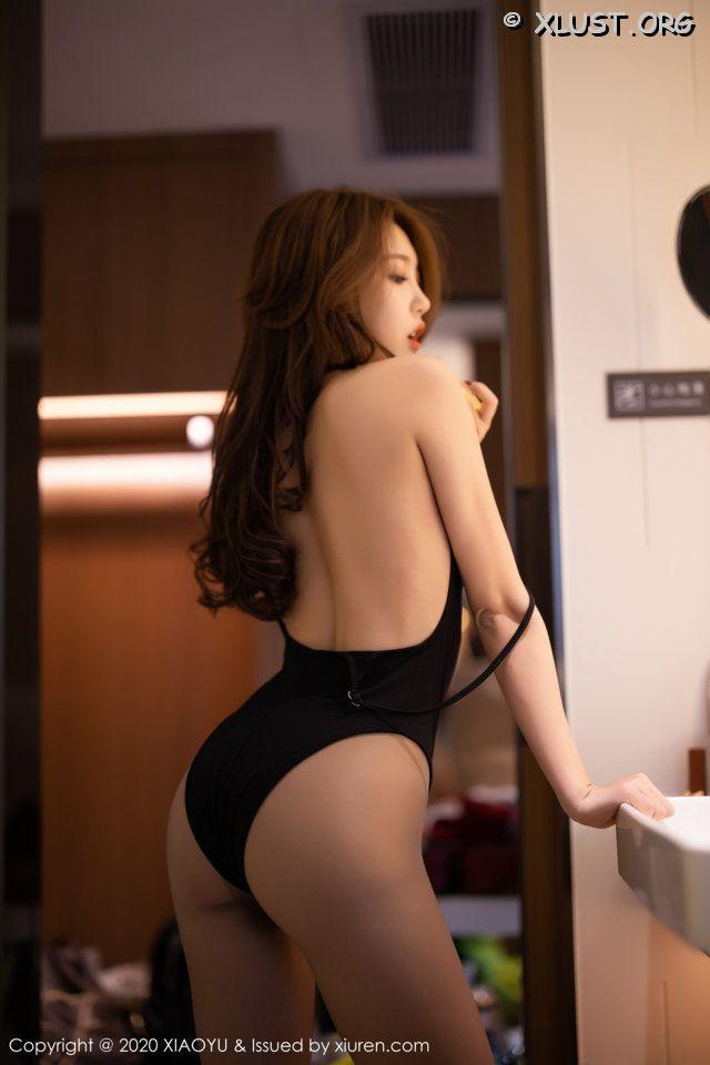 XLUST.ORG XiaoYu Vol.264 012