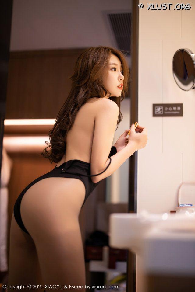 XLUST.ORG XiaoYu Vol.264 015