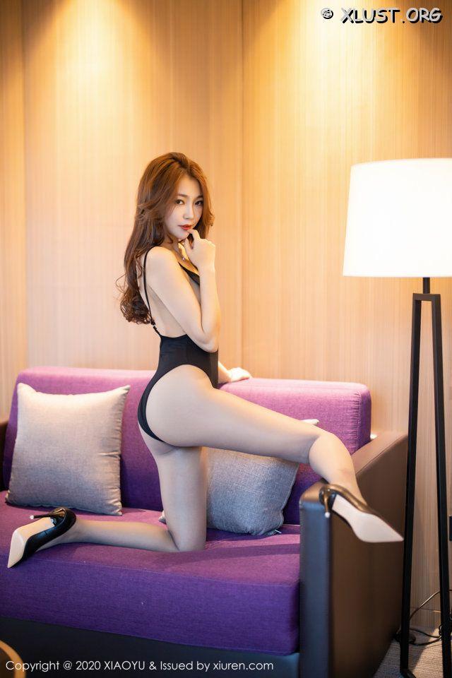 XLUST.ORG XiaoYu Vol.264 016