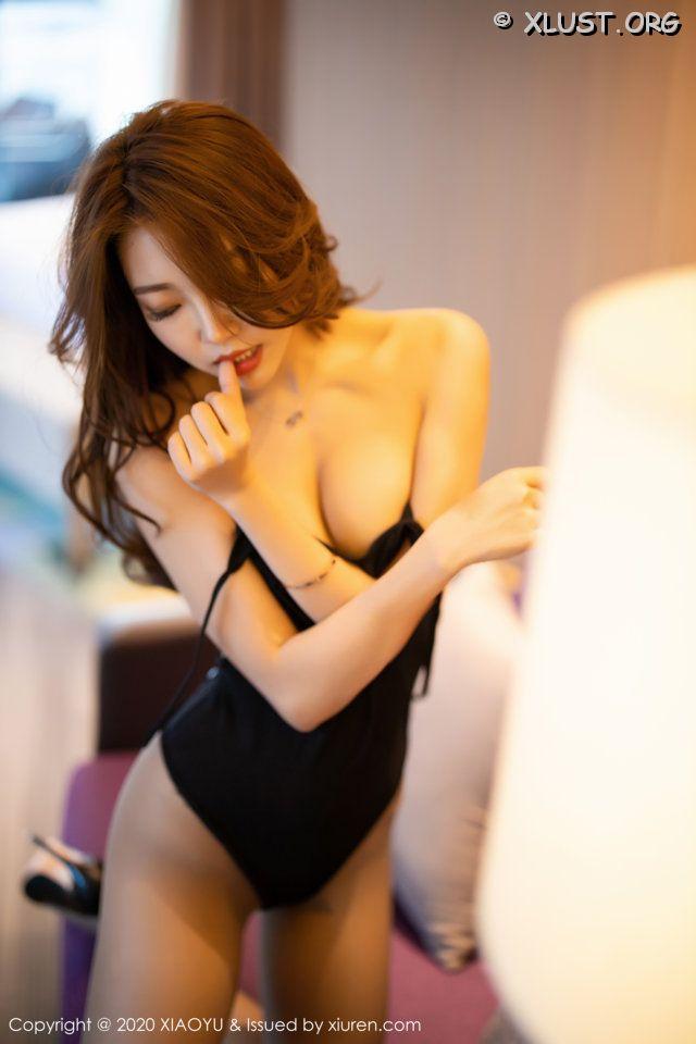 XLUST.ORG XiaoYu Vol.264 027