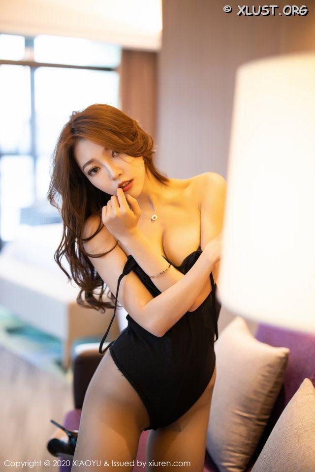 XLUST.ORG XiaoYu Vol.264 028