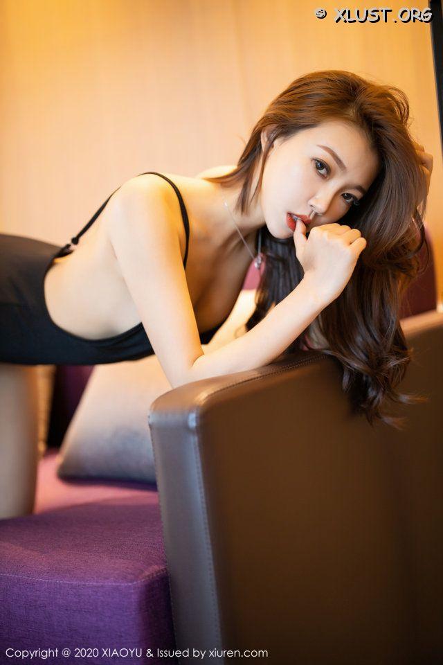 XLUST.ORG XiaoYu Vol.264 030