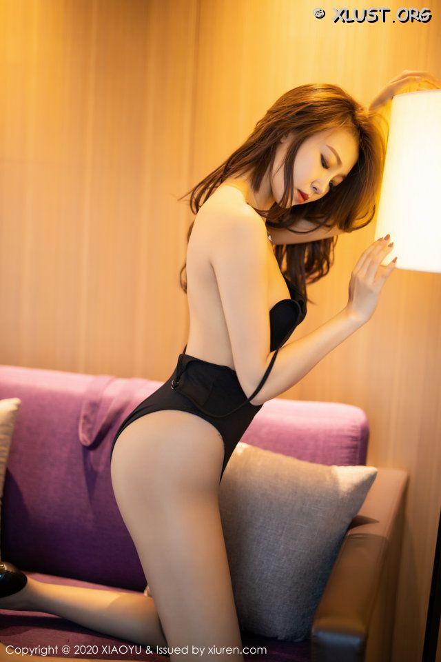 XLUST.ORG XiaoYu Vol.264 035