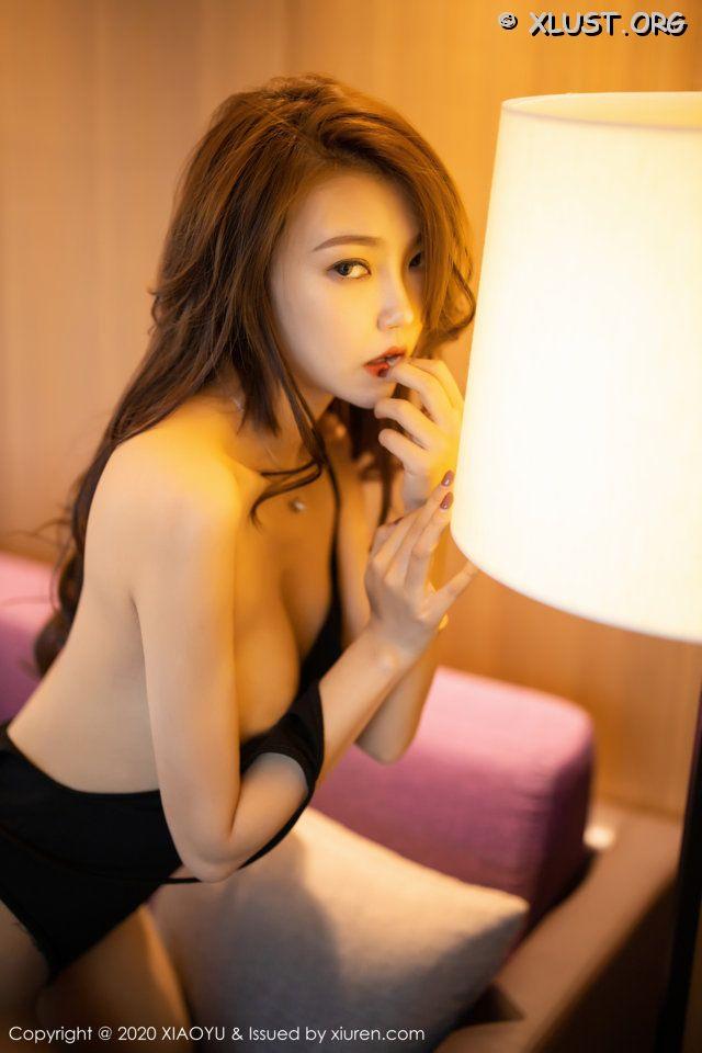 XLUST.ORG XiaoYu Vol.264 039