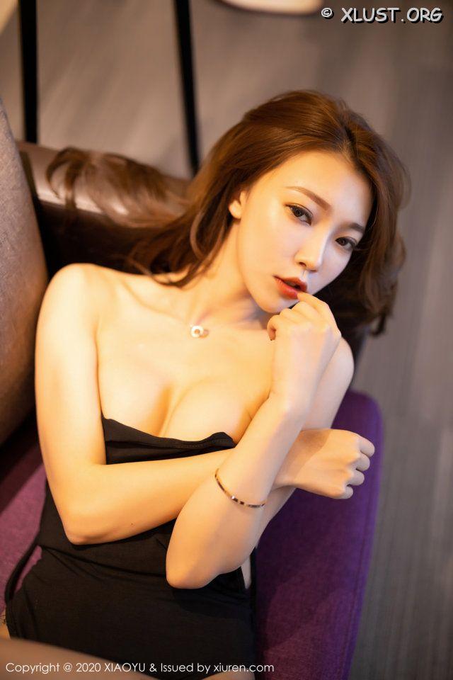XLUST.ORG XiaoYu Vol.264 053