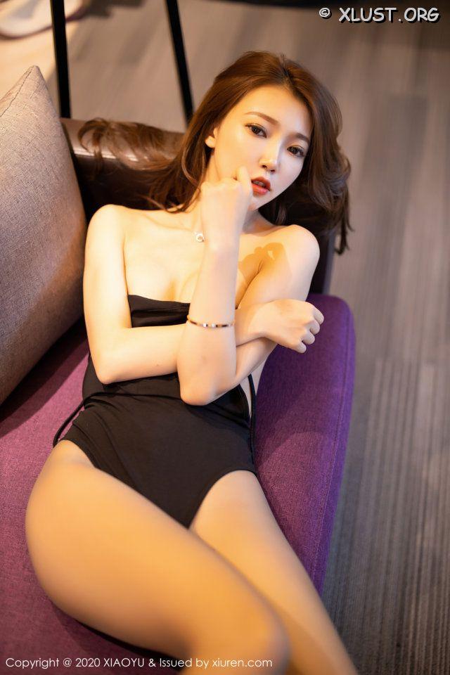 XLUST.ORG XiaoYu Vol.264 055