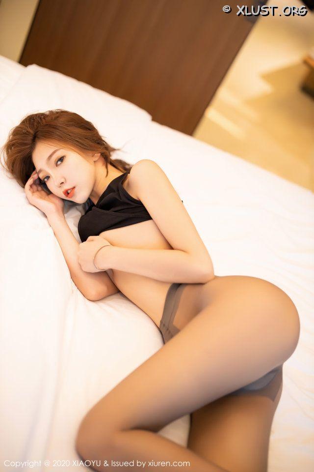 XLUST.ORG XiaoYu Vol.264 063