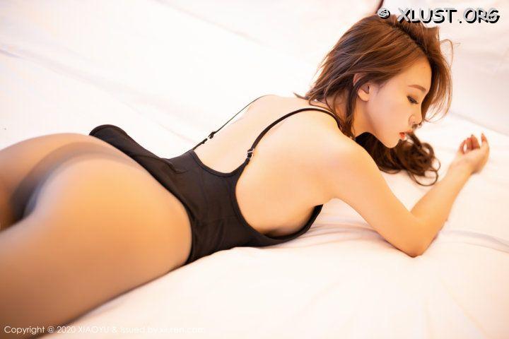 XLUST.ORG XiaoYu Vol.264 084