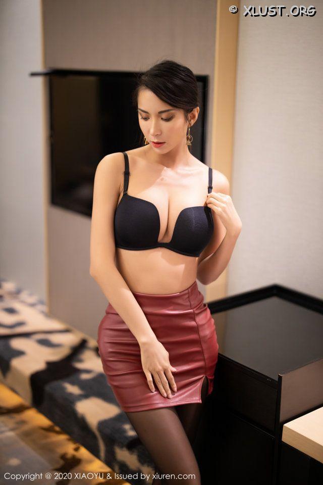 XLUST.ORG XiaoYu Vol.265 024