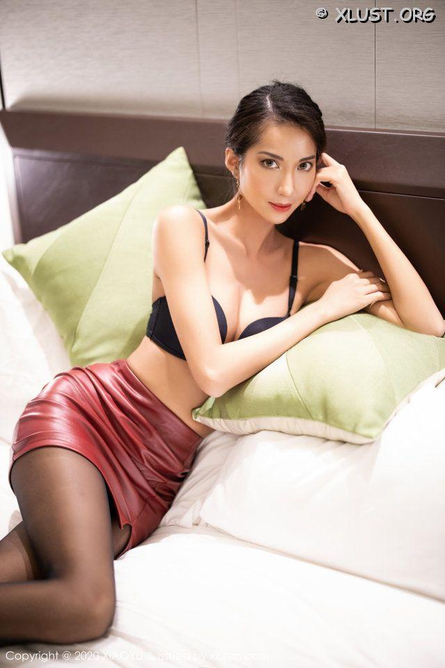 XLUST.ORG XiaoYu Vol.265 042