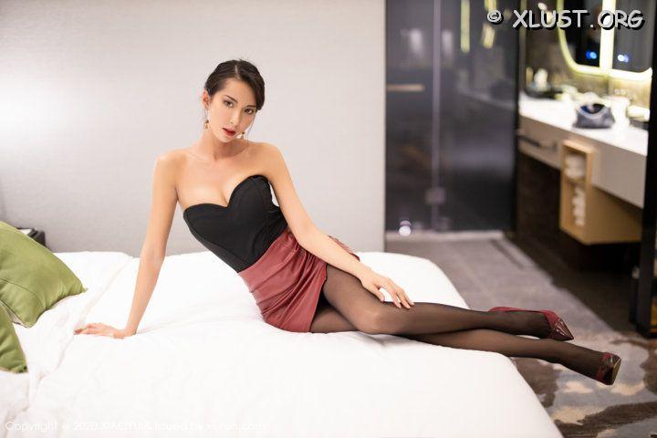 XLUST.ORG XiaoYu Vol.265 074