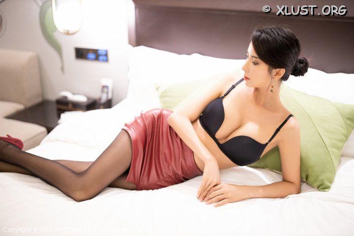 XLUST.ORG XiaoYu Vol.265 077