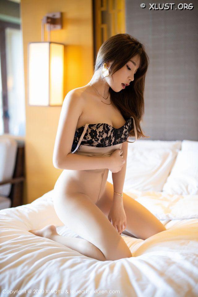 XLUST.ORG XiaoYu Vol.266 002