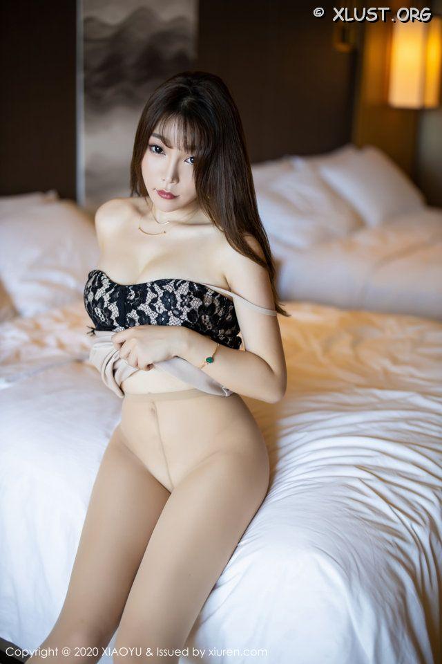 XLUST.ORG XiaoYu Vol.266 030