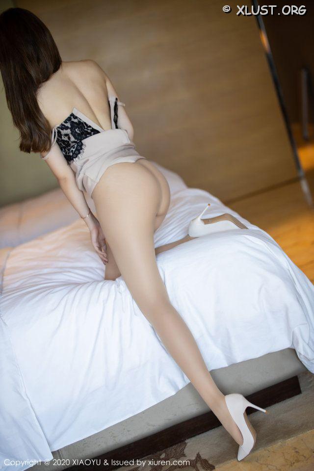 XLUST.ORG XiaoYu Vol.266 032