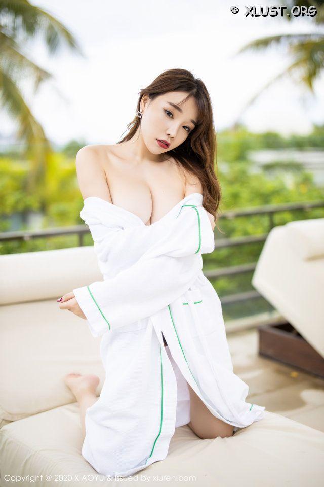 XLUST.ORG XiaoYu Vol.266 065