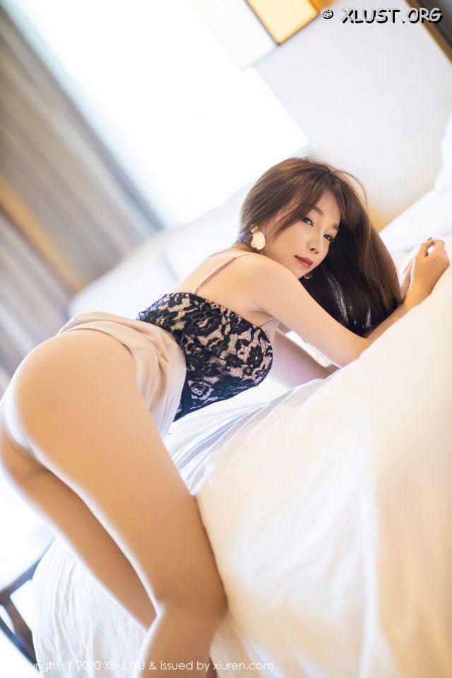XLUST.ORG XiaoYu Vol.266 077