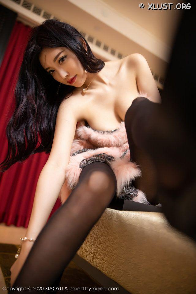 XLUST.ORG XiaoYu Vol.267 056