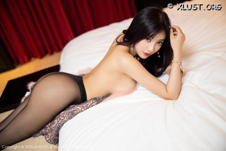 XLUST.ORG XiaoYu Vol.267 077
