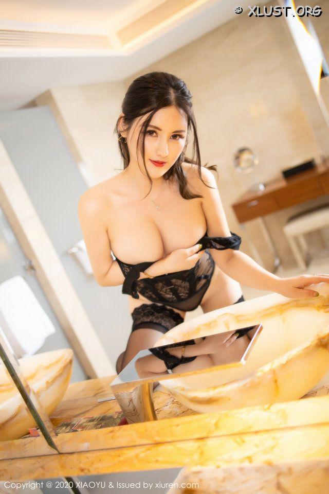 XLUST.ORG XiaoYu Vol.268 011