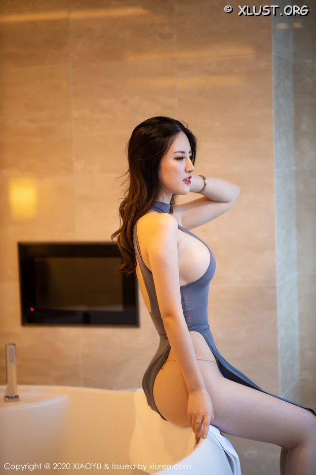 XLUST.ORG XiaoYu Vol.268 045