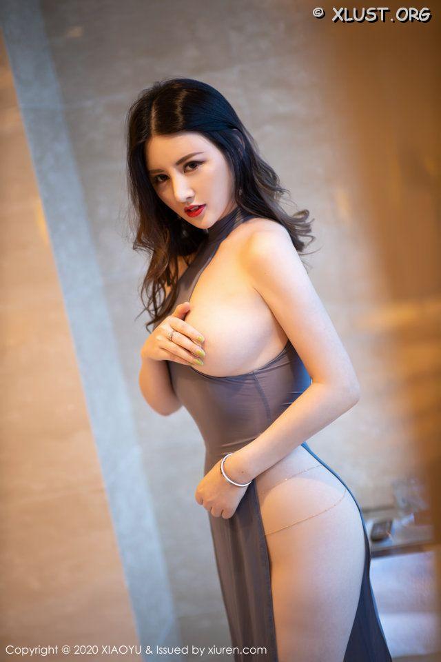XLUST.ORG XiaoYu Vol.268 048