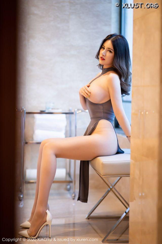 XLUST.ORG XiaoYu Vol.268 051