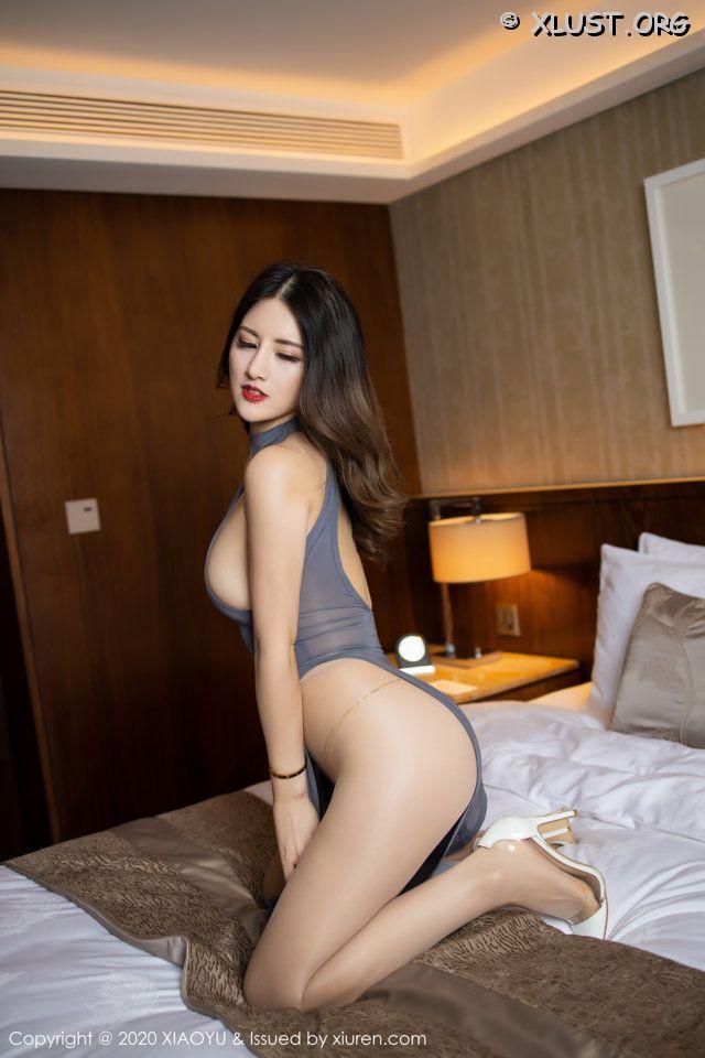 XLUST.ORG XiaoYu Vol.268 055