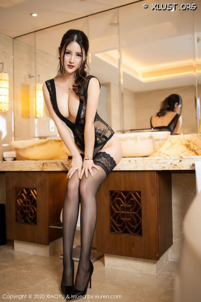 XLUST.ORG XiaoYu Vol.268 074