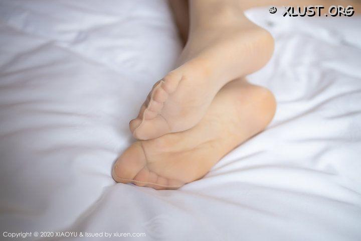 XLUST.ORG XiaoYu Vol.268 090