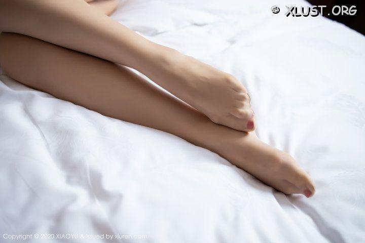 XLUST.ORG XiaoYu Vol.268 091