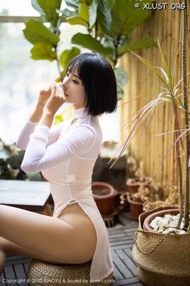 XLUST.ORG XiaoYu Vol.269 024