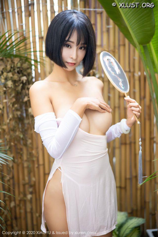 XLUST.ORG XiaoYu Vol.269 054