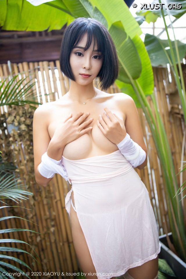 XLUST.ORG XiaoYu Vol.269 058