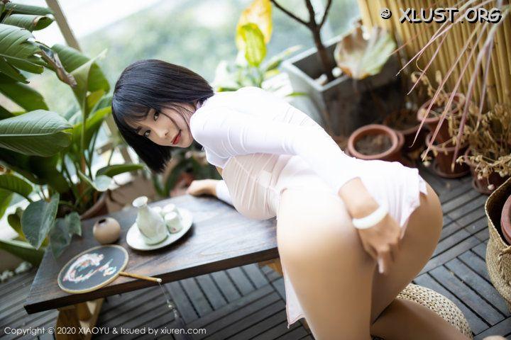 XLUST.ORG XiaoYu Vol.269 069