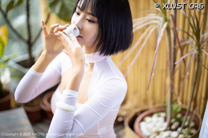 XLUST.ORG XiaoYu Vol.269 070