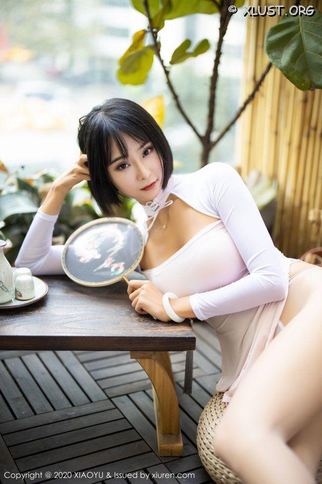 XLUST.ORG XiaoYu Vol.269 073
