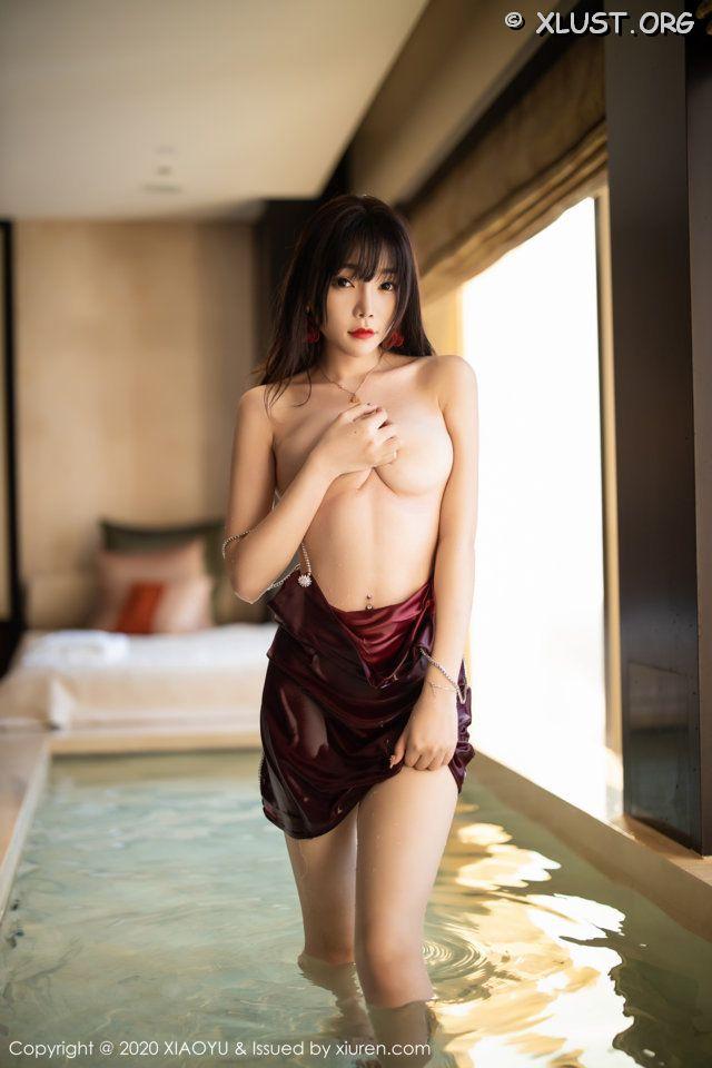 XLUST.ORG XiaoYu Vol.270 056