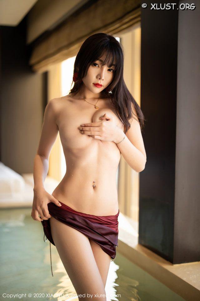 XLUST.ORG XiaoYu Vol.270 060