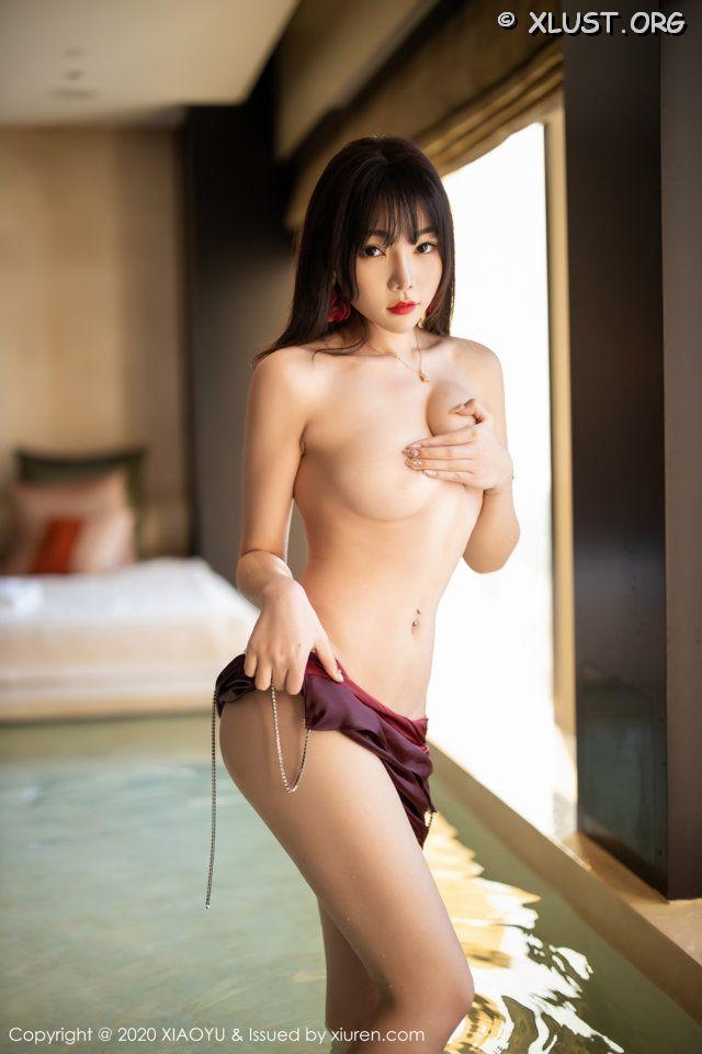 XLUST.ORG XiaoYu Vol.270 062