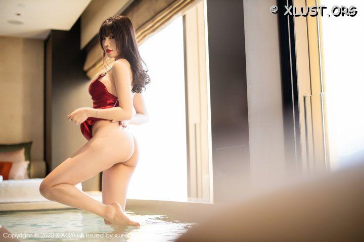 XLUST.ORG XiaoYu Vol.270 079
